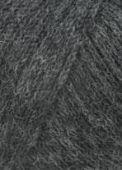 Novena| Lang Yarns-0070