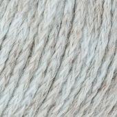 Softyak DK | Rowan-00248