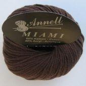 Miami | Annell-8901