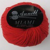 Miami | Annell-8912