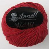 Miami | Annell-8913