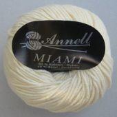 Miami | Annell-8914