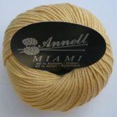 Miami | Annell-8915