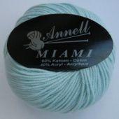 Miami | Annell-8922
