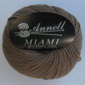 Miami | Annell-8929
