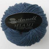 Miami | Annell-8937
