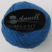Miami | Annell-8938