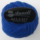 Miami | Annell-8939