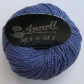 Miami | Annell-8950