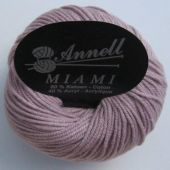 Miami | Annell-8952