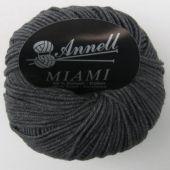 Miami | Annell-8958