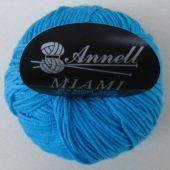 Miami | Annell-8962