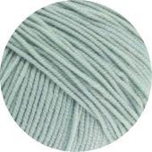 Cool Wool | Lana Grossa-2028