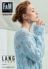 Fatto a Mano 263 Collection  Lang Yarns