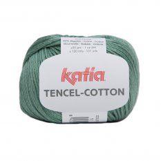 Tencel Cotton | Katia