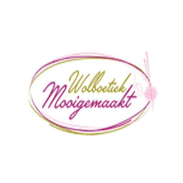 Lookbook5Model9-0012