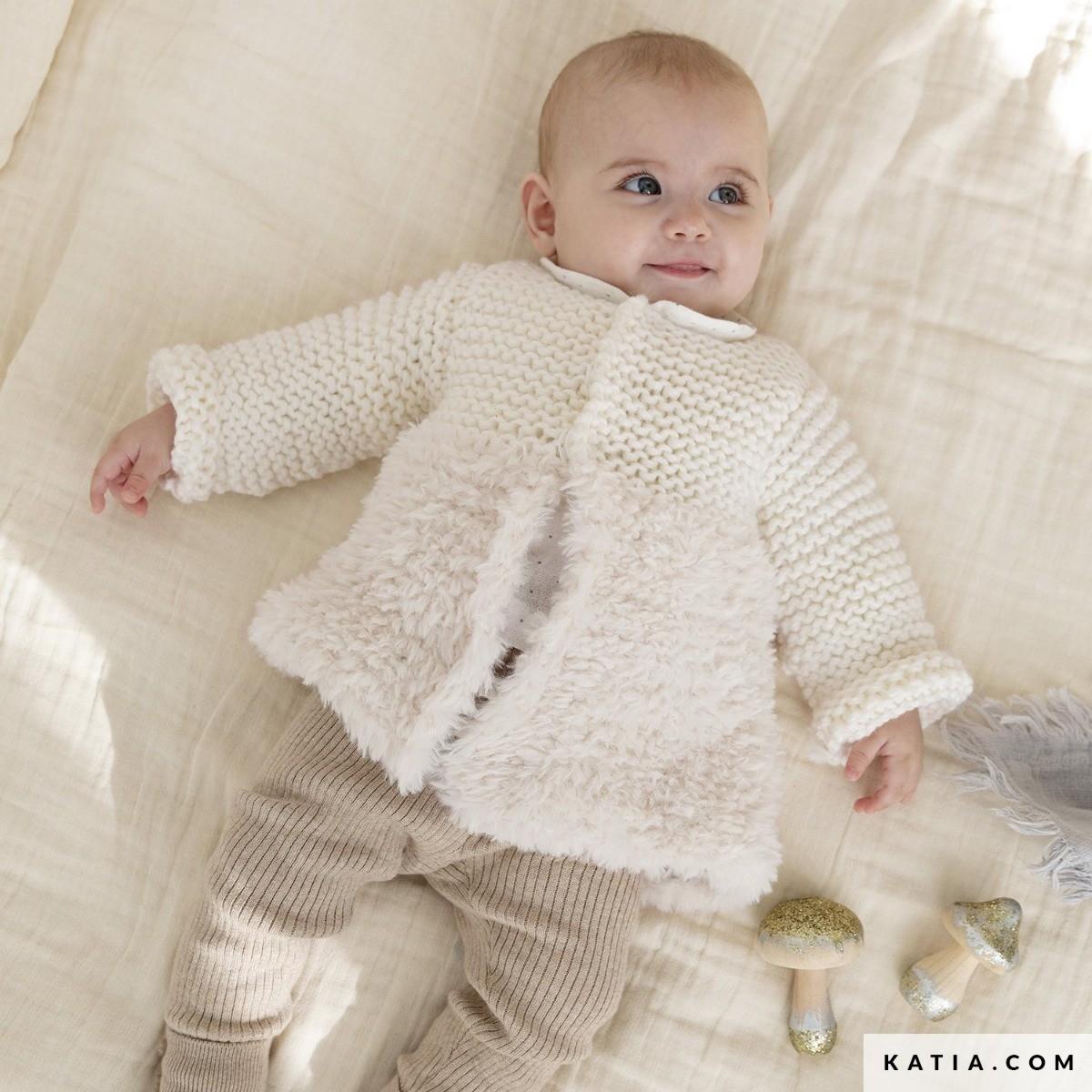 Babystories 6 - Model 16