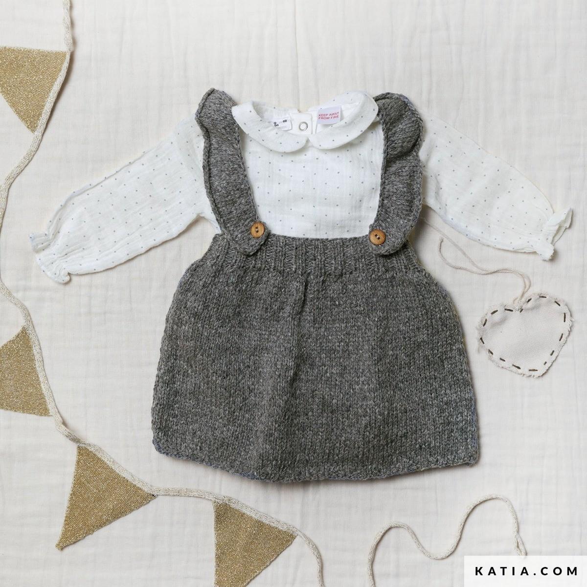Babystories 6 - Model 8