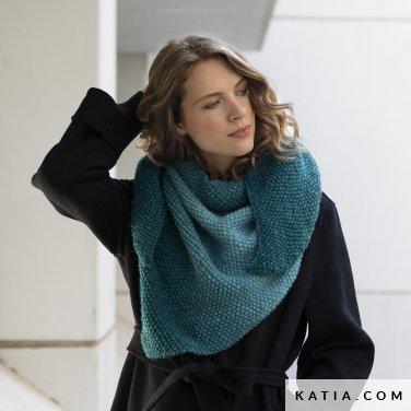Katia Urban 102 - Model 29