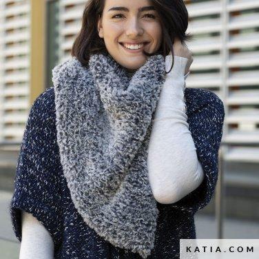 Katia Urban 102 - Model 47